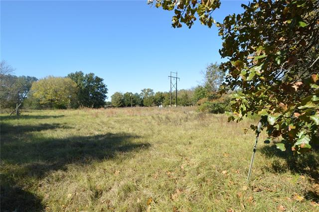 Photo of 10186 Private Road 2333  Quinlan  TX