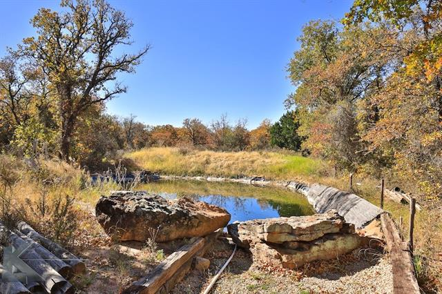 Photo of 12244 County Rd 227  Clyde  TX