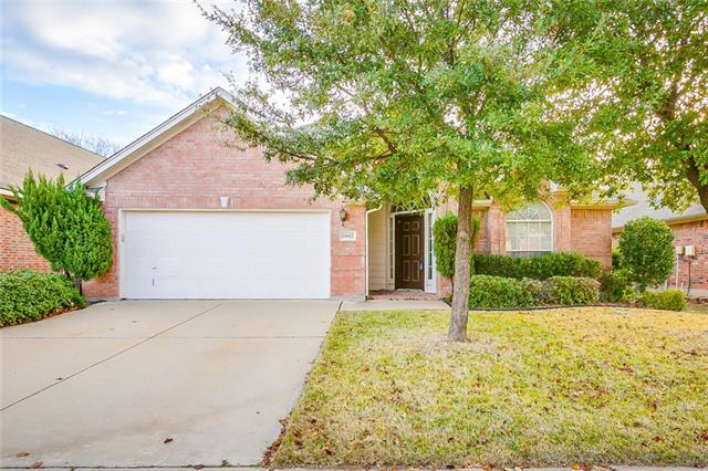 Photo of 10612 Stoneside Trail  Fort Worth  TX