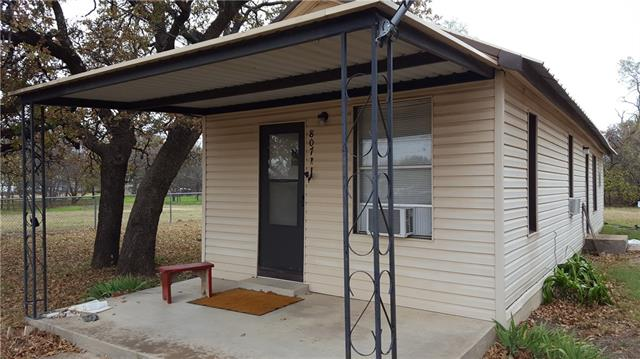 Photo of 807 E Virginia Street E  Eastland  TX