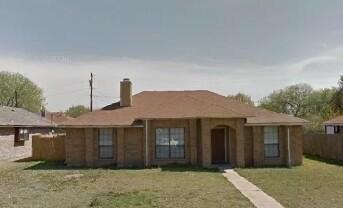 Photo of 2318 Windridge Lane  Rowlett  TX