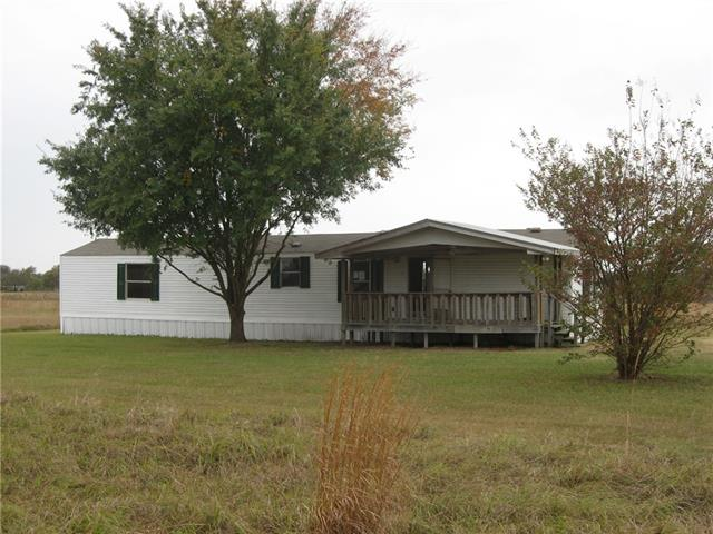 Photo of 940 RS County Road 1320  Emory  TX