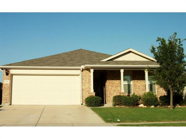Photo of 15924 Avenel Way  Fort Worth  TX