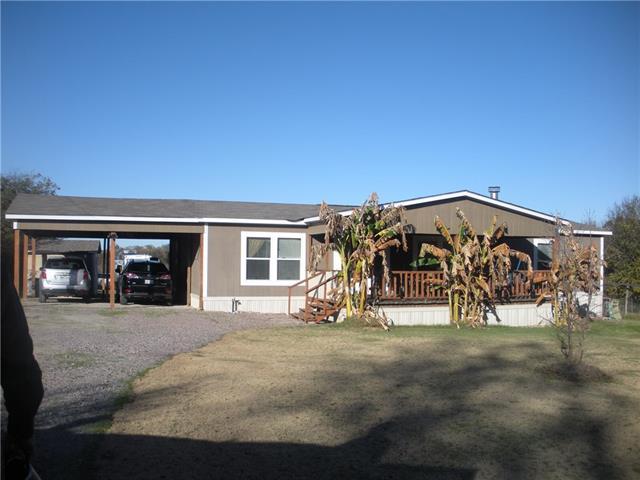 Photo of 2466 NE County Road 0080  Corsicana  TX