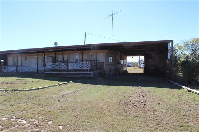 Photo of 211 Big Bass Drive  Haskell  TX