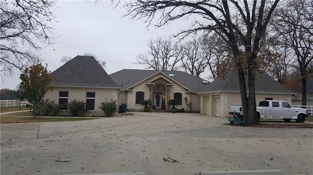 Photo of 12217 Fm 2728  Terrell  TX