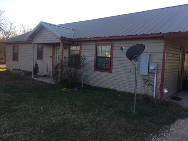 Photo of 704 N Main Street  Graford  TX
