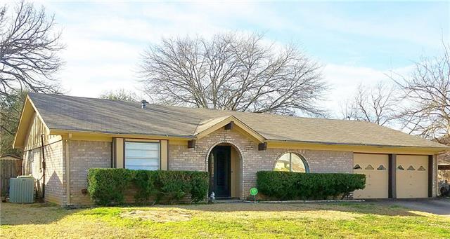 Photo of 7612 Richland Boulevard N  North Richland Hills  TX