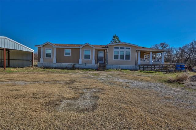 Photo of 789 County Road 3550  Paradise  TX