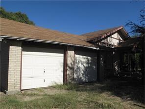 Photo of 2615 Fm 983  Red Oak  TX