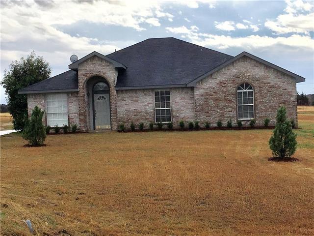 Photo of 659 Grassy Court  Waxahachie  TX