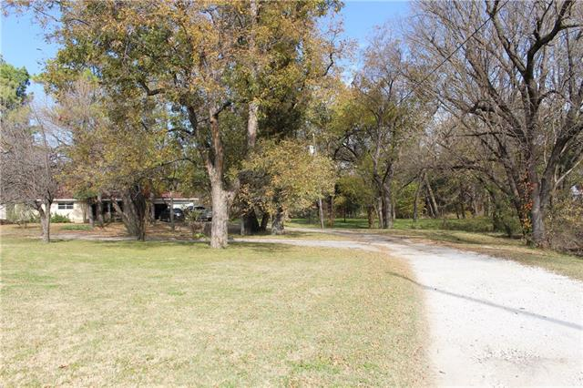 Photo of 3127 E Highway 82  Gainesville  TX