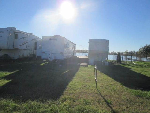 Photo of 2102 Pelican Isle Drive  Kerens  TX