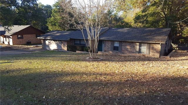 Photo of 14072 County Road 1250  Tyler  TX