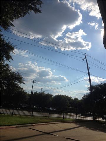 Photo of 9613b Walnut Street  Dallas  TX
