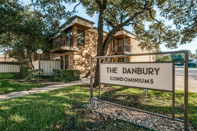 Photo of 4944b Amesbury Drive  Dallas  TX