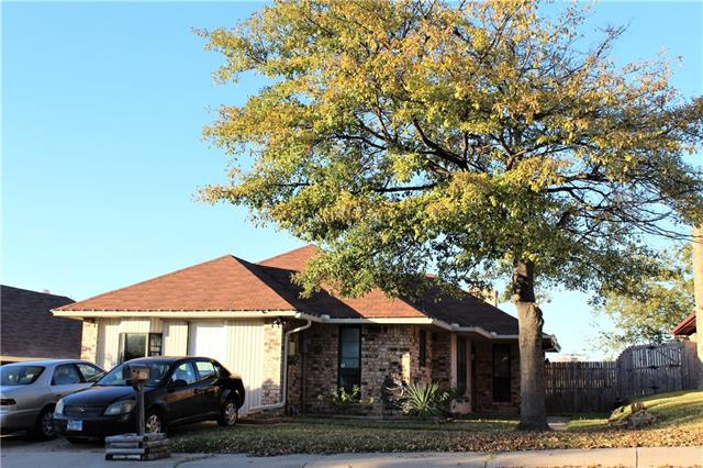 Photo of 2207 Rockwood Drive  Carrollton  TX