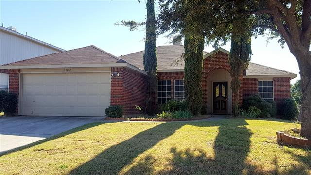 Photo of 3202 Athens Drive  Corinth  TX