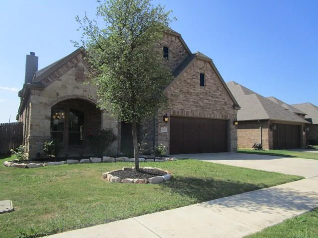 Photo of 9412 Wood Duck Drive  Fort Worth  TX