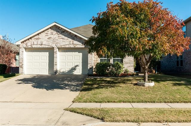 Photo of 13212 Fencerow Road  Fort Worth  TX