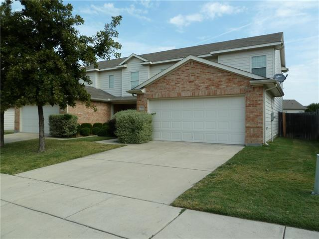 Photo of 7528 Lazy Spur Boulevard  Fort Worth  TX