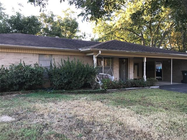 Photo of 6039 Rhones Quarter Road  Tyler  TX