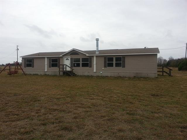 Photo of 3184 County Road 34150  Brookston  TX