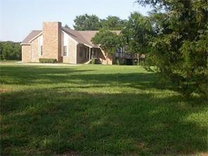 Photo of 2511 N Shore Drive  Bonham  TX