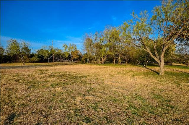 L 17 Franciso Bay Drive Kerens, TX 75144