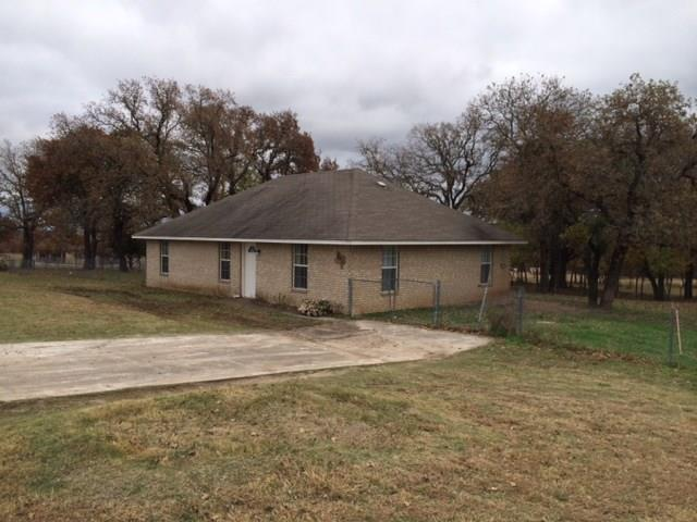 Photo of 2979 Harwell Lake Road  Weatherford  TX