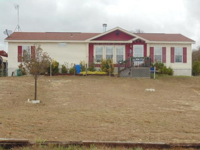 Photo of 118 Kailyn Lane  Weatherford  TX