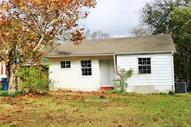 Photo of 703 S Lide Ave  Mount Pleasant  TX