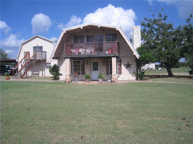 Photo of 977 E White Oak Road  West  TX