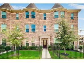 Photo of 2500 Rockbrook  Lewisville  TX
