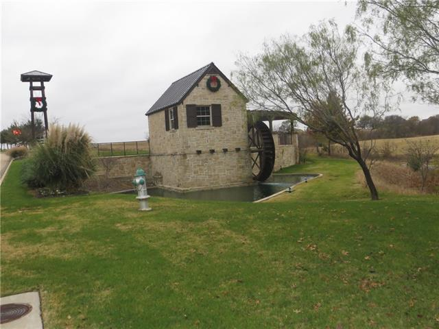 Photo of 1212 Karsten Ridge Pass  Gunter  TX