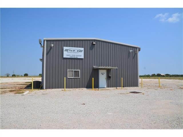 3500 County Road 902, Joshua, TX 76058