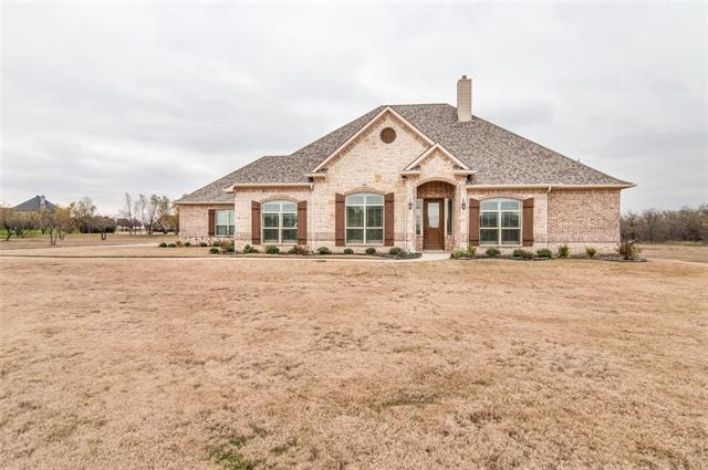 156 Weather Vane Ct, Royse City, TX 75189