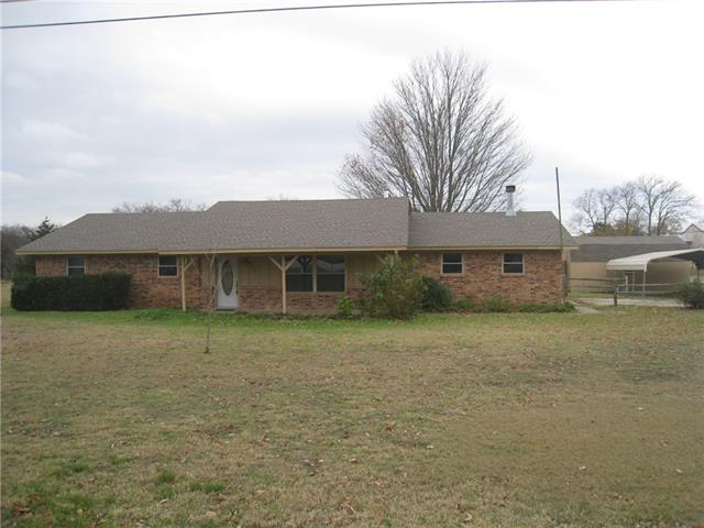 Photo of 317 Meadow Estate Street  Tom Bean  TX