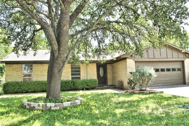 Photo of 112 Pecos Street  Glen Rose  TX