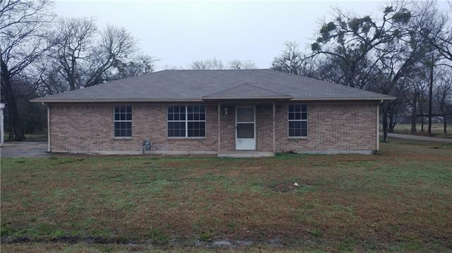 Photo of 106 New Street  Lone Oak  TX