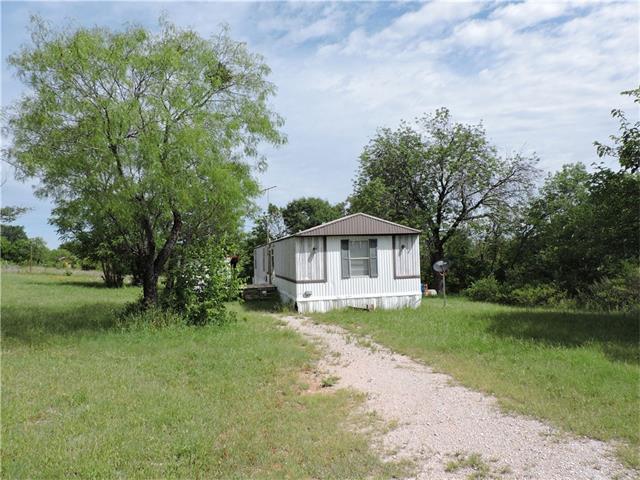Photo of 1100 East Drive  Bridgeport  TX