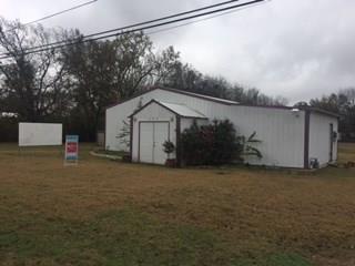 Photo of 352 S Fairway Street  Fairfield  TX