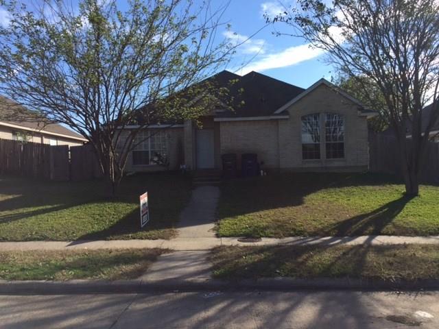 Photo of 8046 Texridge Drive  Dallas  TX