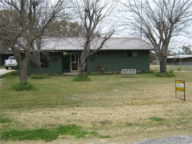Photo of 244 Pecan Road  Nocona  TX