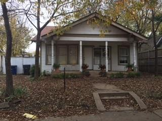 Photo of 622 Buckalew Street  Dallas  TX