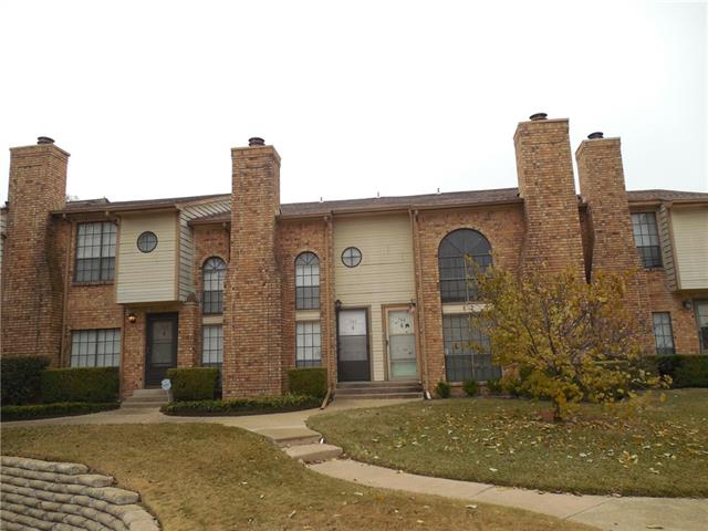 Photo of 11655 Audelia Road  Dallas  TX