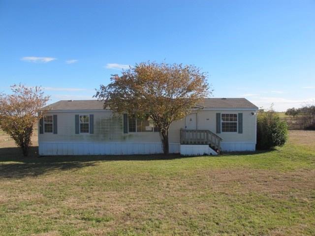 Photo of 8008 County Road 508  Alvarado  TX