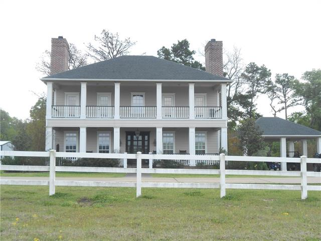 Photo of 15293 County Road 3147  Tyler  TX