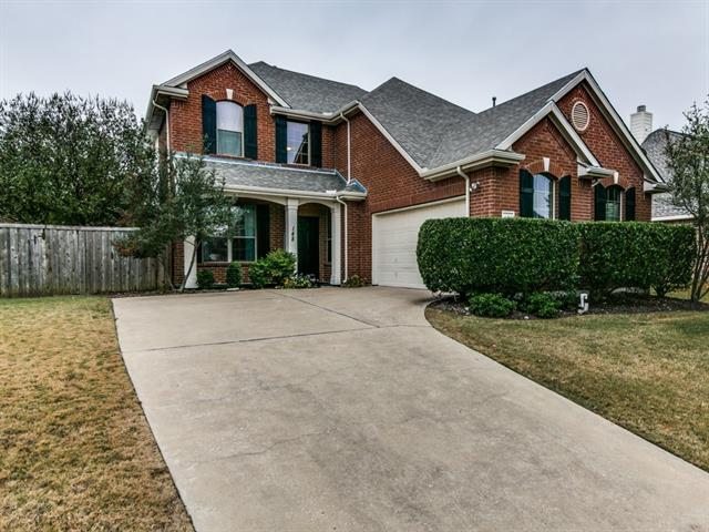 Photo of 148 Westwood Drive  Murphy  TX