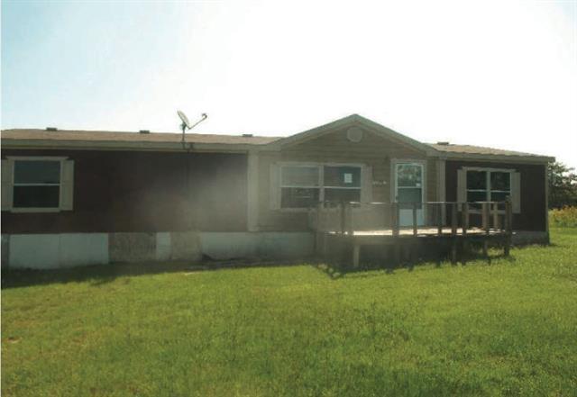 Photo of 17751 Terrace Drive  Kemp  TX